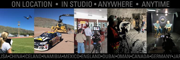 video production, short films, educational short films, HD film, film crews, digital media production, Tucson, Arizona, Phoenix